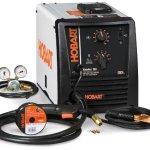 Hobart-Handler-500554001-190-with-SpoolRunner-100-0
