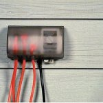 Hubbell-All-Weather-30-Inch-6-Grounded-Outdoor-Outlet-Strip-with-Photocell-and-6-Position-Timer-FB3005-0-0