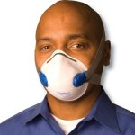 Jackson-Safety-64260-R10-Particulate-Respirator-N95-White-wGray-Straps-10Box-0-1