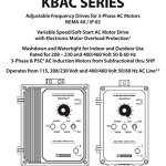 KB-Electronics-KBAC-27D-AC-motor-control-9520-0-1