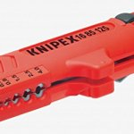 Knipex-16-85-125-SBA-Cable-Stripper-5-Inch-0