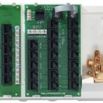 Leviton-47606-AHT-Advanced-Home-Telephone-and-Video-Panel-White-0