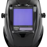 Lincoln-Electric-VIKING-3350-Black-Welding-Helmet-with-4C-Lens-Technology-K3034-3-0-0