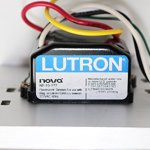 Lutron-NF-103P-277-WH-Nova-277V-6A-Preset-Fluorescent-Dimmer-Wall-Switch-White-0-0