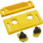 Magswitch-STARTER-KIT-Includes-Base-2-Mag-Jig-150-Reversible-Feather-Board-0-0