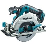 Makita-XSH03Z-18V-LXT-Lithium-Ion-Brushless-Cordless-6-12-Circular-Saw-Bare-Tool-Only-0