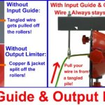 Manual-Copper-Wire-Stripping-Machine-0-1