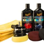 Meguiars-G55107-DA-Power-System-Kit-0