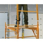 Metaltech-Multipurpose-Maxi-Square-Baker-Style-Scaffold-Tower-Package-12ft-1000-Lb-Capacity-Model-I-TCISC-0-0
