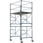 Metaltech-SAFERSTACK-Complete-2-Section-High-Tower-Scaffolding-System-Model-M-MRT5710-0