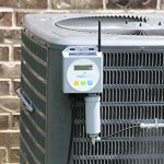 Mistbox-Saves-you-up-to-30-or-more-on-your-cooling-cost-0-1