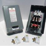 Motor-Starter-5hp-3ph-230V-definite-purpose-magnetic-motor-starter-from-Square-D-8911dpsg13v09-0