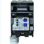 Murray-MP215AFC-15-Amp-2-Pole-120-Volt-Combination-Type-Arc-Fault-Circuit-Interrupter-0
