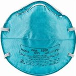 N95-Health-Care-Particulate-Respirator-and-Surgical-Mask-1-CASE-120-EACH-0