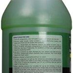 Nu-Calgon-Inc-428708-Ice-Machine-Cleaner-0-0