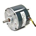 OEM-Upgraded-Carrier-Bryant-Payne-16-HP-230v-Condenser-Fan-Motor-HC33GE208-0