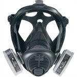 Opt-FitTM-S-Series-Full-Mask-Face-Piece-With-Threaded-Connectors-0