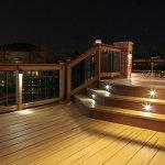 Outdoor-LED-Recessed-Stair-Light-Step-Light-Riser-Light-Kit-8-LED-Lights-0-1