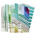 PANTONE-GP1503-Plus-Series-Solid-Chips-2-Book-Set-0