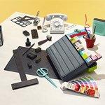 PANTONE-GPG304-Plus-Series-Portable-Guide-Studio-0-0