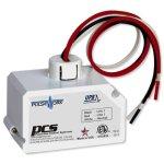 PCS-PulseWorx-UPB-Relay-Fixture-Module-20A-FMR1-20-0-0
