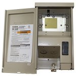 PP-Panel-Series-Pool-and-Spa-Control-Panels-with-Time-Swtich-1-120240-VAC-Control-Input-20-Amp-12-Circuit-Breaker-Base-0