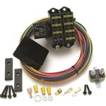 Painless-Wiring-70207-AuxFuse-Block-7Circuit-0
