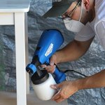 PaintWIZ-PW25150-Handheld-Paint-Sprayer-PRO-0-0
