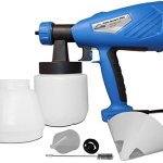 PaintWIZ-PW25150-Handheld-Paint-Sprayer-PRO-0