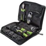 Paladin-Tools-901054-Coaxready-Toolkit-0