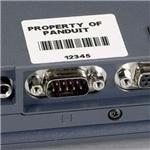 Panduit-C100X050YJC-Label-100-Width-x-050-Height-White-0