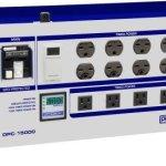 PowerBox-702965-DPC-15000TD-50A-4P-Plug-Play-Lighting-Controller-0