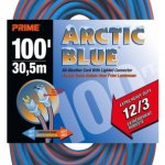Prime-LT530835-Extra-Heavy-Duty-100-Foot-Artic-Blue-All-Weather-TPE-Extension-Cord-0