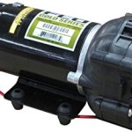 Pump-Replacement-12volt-38gal-0