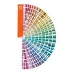 RAL-D2-Design-Colour-Chart-0-0