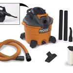 RIDGID-Wet-Dry-Vacuums-VAC1200-Heavy-Duty-Wet-Dry-Vacuum-Cleaner-and-Blower-Vac-12-Gallon-50-Peak-Horsepower-Detachable-Leaf-Blower-Vacuum-Cleaner-with-Pro-Grade-Hose-0-0