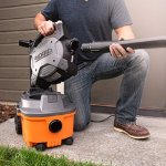 RIDGID-Wet-Dry-Vacuums-VAC4010-2-in-1-Compact-and-Portable-Wet-Dry-Vacuum-Cleaner-with-Detachable-Blower-4-Gallon-60-Peak-HP-Leaf-Blower-Vacuum-Cleaner-0-0