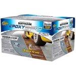 RUST-OLEUM-263997-Epoxy-Shield-Gallon-Clear-Professional-Premium-Floor-Coating-Kit-0