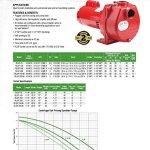 Red-Lion-34-HP-Self-Priming-Sprinkler-Pump-0-0