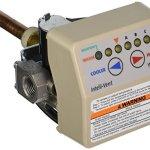 Rheem-SP13845A-Gas-Thermostat-0