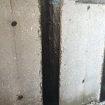 Rhino-Carbon-Fiber-RCF-CRK-Unidirectional-Crack-Repair-Kit-0-0