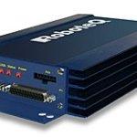 RoboteQ-HDC2450-2x150A-Motor-Controller-0