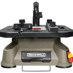 Rockwell-RK7323-Blade-Runner-X2-Portable-Tabletop-Saw-0-0