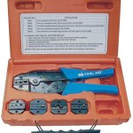 S-G-Tool-Aid-18920-Ratcheting-Terminal-Crimping-Kit-5-Piece-0