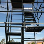 SCAFFOLD-ROLLING-TOWER-WITH-STAIRWAY-UNIT-5-X-7-X-208-DECK-HIGH-CBM1290-0-0