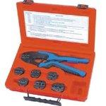 SG-Tool-Aid-18960-Quick-Change-Ratcheting-Terminal-Crimping-Kit-0