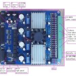 SMO-Professional-CNC-4-Axis-Router-TB6560-Stepper-Driver-Board-LCD-Display-KeyPad-0-0