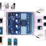 SMO-Professional-CNC-4-Axis-Router-TB6560-Stepper-Driver-Board-LCD-Display-KeyPad-0-1