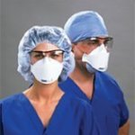 SPECIAL-3M-1870-N95-RESPIRATOR-AND-SURGICAL-MASK-CS6-BOXES120-MASKS-0