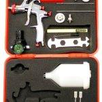 SPRAYIT-SP-33000K-LVLP-Gravity-Feed-Spray-Gun-Kit-0